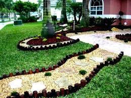 Backyard Design Plans Delectable Backyard Landscape Design Plans Backyard Plans Designs Backyard