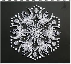 Quilling Patterns Adorable Paper Quilling Patterns Free Downloads Luxury 48 Best Quilling