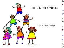 Children Ppt Templates Most Popular Powerpoint Backgrounds Google Slide Themes
