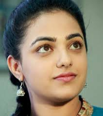 10 pictures of nithya menon without makeup rinku agarwal stylecraze