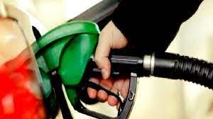 Benzine 3 TL Zam Yolda - Haber Buketi
