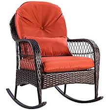 better homes and gardens patio furniture replacement cushions best of best choices wicker rocking chair