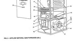 r100676 01 armstrong air r100676 01 inducer motor assembly armstrong gas furnace parts wiring diagrams wiring diagram schemes