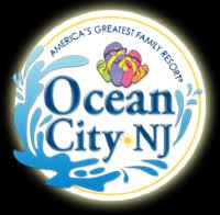 Ocean City Nj Music Pier Seating Chart Box Office