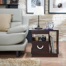 end sofa tables made in taiwan