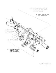 fire pump wiring diagram fire image wiring diagram wiring diagrams pierce fire truck wiring auto wiring diagram on fire pump wiring diagram
