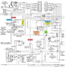 5th wheel camper wiring diagram dolgular com trailer wiring diagram 7 pin at 5th Wheel Wiring Diagrams