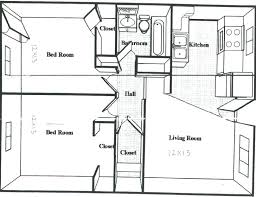 600 square feet house plan top photo of square feet house plans sq ft apartment floor plan for 600 square feet house plans in kerala style