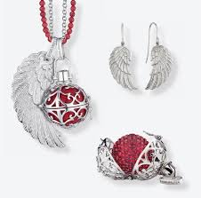 if you love jewellery with special meaning this is for you