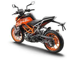 Turn Signal Switch Wiring Diagram   teamninjaz me as well New  MIVV exhausts for KTM Duke 125 and 200   Visordown further Ktm Duke 125 Wiring Diagram   jerrysmasterkeyforyouand me besides Is there a problem in my Duke's fuel display    Quora further KTM 125 Duke 12 Parts at Wemoto   The UK's No 1 On Line Motorcycle in addition yvPjlHf further KTM Parts and Accessories   Fast Free Shipping  – KTM Twins together with KTM 125 Duke besides Cf Moto 500cc Wiring Diagram   Wiring Diagram as well  furthermore . on ktm duke wiring diagram discord me 125