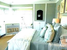 Interior Design Bedrooms Best Beach Themed Bedroom Ideas Photo 48 Of Best Beach Themed Bedrooms