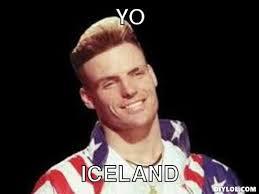 Vanilla Ice Meme Generator - DIY LOL via Relatably.com