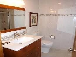 mosaic kitchen wall tiles glass ceramic tile white mosaic backsplash white tile backsplash kitchen white glass