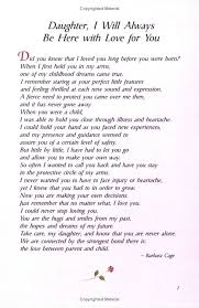 1e93fbf33fff30cb14b3dd b254 mother daughter poems mom and daughter quotes