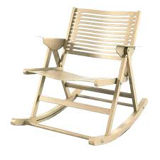 picturesque foldable rocking chair folding rocking chair target check this outdoor folding rocking chairs target chair