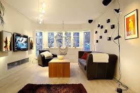 One Bedroom Apartment Home Simple One Bedroom Design