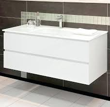 tempered glass vanity top with integrated sink glass top vanity tempered glass vanity top reviews tempered