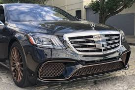 Read customer reviews & find best sellers. 2020 Mercedes Amg S65 Final Edition Review End Of An Era For The V12