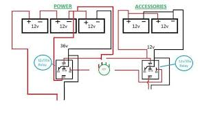 power wheels kawasaki kfx wiring diagram power power wheels kawasaki kfx wiring diagram power auto wiring on power wheels kawasaki kfx wiring diagram