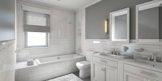 bathroom remodeling company. Ideal Bathroom Remodeling Company