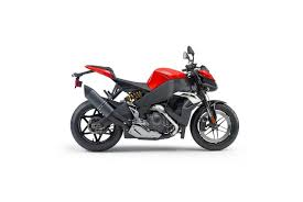 ebr slashes prices on 2016 models but is it enough