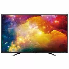 haier 55 4k ultra hd tv. haier 55 4k ultra hd tv