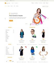 Free, ecommerce, templates Online Store Themes, bigCommerce Website, templates, free and Premium Themes for