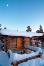 Outdoor Jacuzzi 92 Best Winter Hot Tubbing Hot Tub In Snow Ice Cold Images