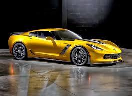 2015 corvette stingray z06. 2016 corvette z06 colors google search chevrolet 2015chevrolet stingraycars 2015 stingray r