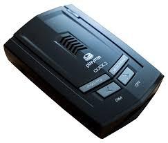 <b>Радар</b>-<b>детектор Playme QUICK</b> 2 — купить по выгодной цене на ...