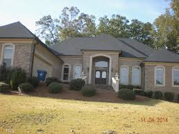 3 Bedroom House For Rent Section 8 Awesome Plain Ideas 2 Bedroom Houses For  Rent In Atlanta Ga Bedroom Houses