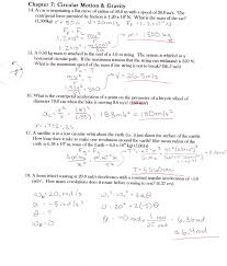 physics answers apa format example paper appendix book review example