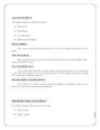 Advertising Proposal Template Word Radio Advertising Proposal Template Advertising Proposal Template