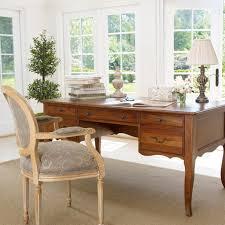 amelia sales office design. amelia home office sales design g