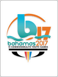 commonwealth games federation commonwealth youth games  2017 vi commonwealth youth games