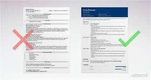 Google Drive Resume Templates Google Docs Resume Template Shining