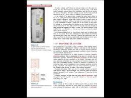 Cengel & Boles - Thermodynamics_ An Engineering Approach 8th Edition ...