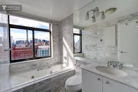 Luxury Apartments For Sale In New York City - Luxury apartments bathrooms