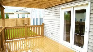 replacement sliding glass door cost sliding glass doors replacement standard size vinyl patio door in phoenix cost estimator s sliding glass door window