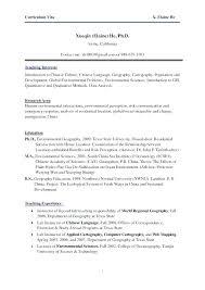 Lpn Resume Simple Lpn Resumes Examples Free Licensed Practical Nurse Resume Example