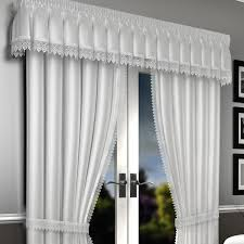 white lined voile curtains lima lima