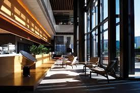 anz melbourne office. ANZ Centre,© Earl Carter Anz Melbourne Office N