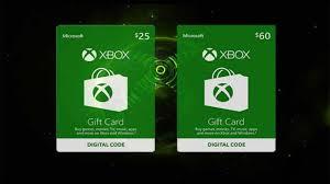 free xbox gift card codes generator no survey version hack tools hack games
