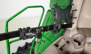 image019 png featuring a sliding mount bracket system that works directly popular john deere ram kits the system boasts improved function and versatility never