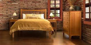 what is shaker style furniture. shaker style furniture what is h