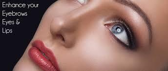 permanent makeup consultant newbury semi permanent makeup thatcham permanent makeup reading
