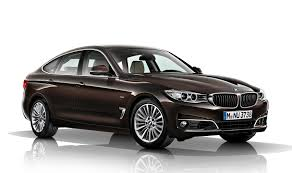 All BMW Models bmw 328i gran turismo : Smoky Topaz 328i Gran Turismo Luxury Line Exterior - | EuroCar News