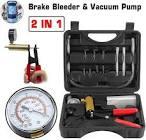 automotive+vacuum+pump