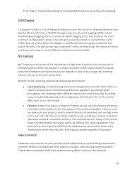 financial need college essay