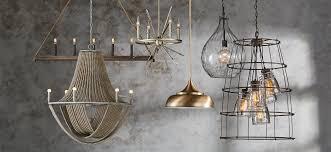 12 light chandelier429501ms42 w x 50 hmystic sand